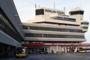 Almanya'da yurtdışı seyahat 14 Haziran'a kadar yasak