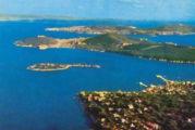 Adalar'a 1 ay giriş/çıkış yasak