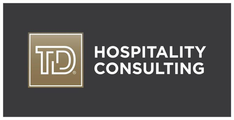 TD Hospitality Consalting