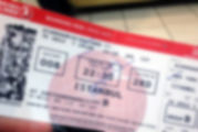 Uçak biletleri yananlar iade alabilecek