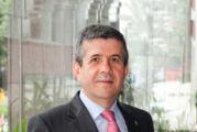 Tamer Yürükoğlu - Mayıs 2020