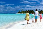 """""""İç turizm Mayıs sonunda hareketlenir"""""""