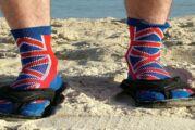 İngiltere'den yurtdışı tatili zor