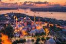 """""""İstanbul, Doha ve Dubai turizmde pilot projelerin lideri olacak"""""""