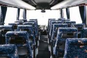 Otobüs biletine tavan fiyat geliyor