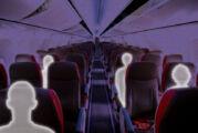 Uçakta değişecek uygulamalar