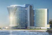 Hyatt Regency Istanbul yeniden açıldı