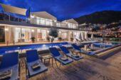 TÜRSAB'tan Villa Tatilleri konusunda uyarı