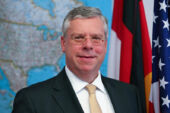 Bu kez Alman dış politika sözcüsünden Türkiye tatili görüşü