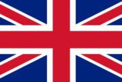 İngiltere'den güzel haber yakında