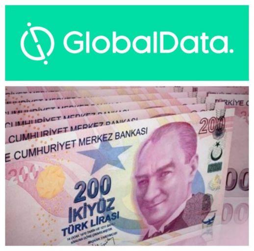 Türk lirası değer kaybı