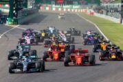 Formula1 indirimli biletleri 2.5 saatte satıldı
