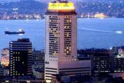 Hilton İzmir tarih oluyor!