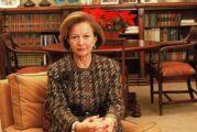 Setur'un kurucularından Suna Kıraç, hayatını kaybetti