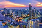 Tayland karantina otellerini belirleyerek kapıları açıyor