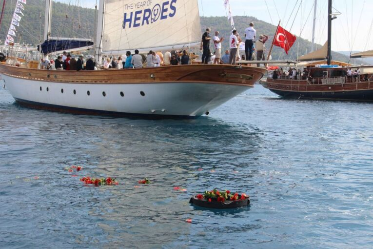The Bodrum Cup 2020