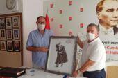 ALTİD 'Güç birliği' istiyor