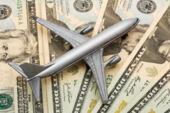 Turizm gelirleri %71 azaldı