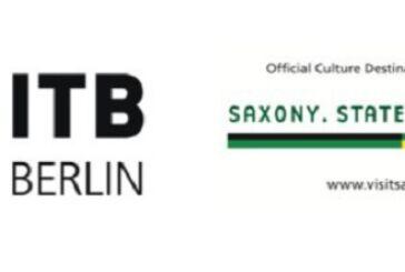ITB Berlin 2021 dijital yapılacak