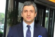 Ahmet Arslan - Kasım 2020
