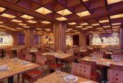 """TURYİD """"Perşembe'den itibaren restoranlar 3 -4 hafta kapalı"""""""