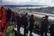 Istanbul Formula'ya hazır