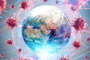 TÜRSAB'dan Koronavirüs raporu