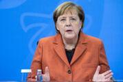 Almanya yeniden kapanırken alkol de yasaklanıyor
