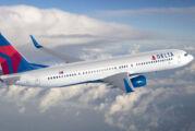 Delta Havayolları'nın ikramları Do&Co'ya emanet