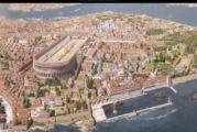 ULİKAD'dan İstanbul turizm için 14 öneri