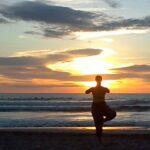 Endonezya & Bali