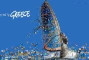 Yunanistan'da acentalara inanılmaz destek