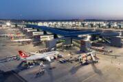 İstanbul Havalimanı'nında yolcu sayısı %70 düştü, garanti ödemeleri erteleniyor