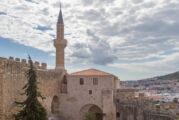 İzmir mirası UNESCO yolunda