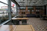 Kafe ve restoranlara destek detaylar belli oldu