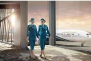 Oman Air'in İstanbul Çıkışlı uçuş kampanyası