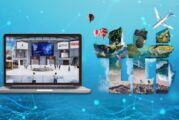 Travel Turkey İzmir Dijital Fuarı başlıyor