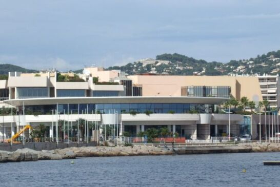 Cannes_38