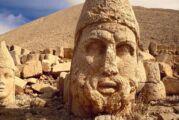 Adıyaman'da turizm projesi