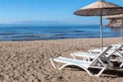 Akdeniz 2020 yılında çok turist kaybetti