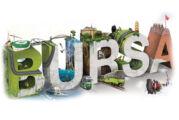 Bursa Turizm Platformu atakta