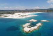 Salda Gölü için UNESCO hamlesi