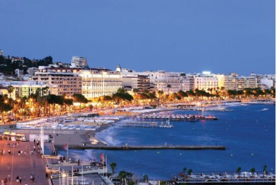 uptown-cannes-2014-travel