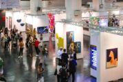 15. Contemporary Istanbul 1-6 Haziran'da