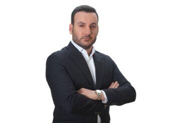 Mustafa Deliveli - Nisan 2021
