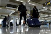 İngilizler renklere ayrılan ülkelere seyahat edecek