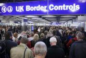 İngiltere Türkiye uçuş şartlarını yeniledi