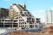 İlk 2 ayda otel teşvikleri arttı