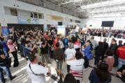 Rus turistler Türkiye'den vazgeçmiyor