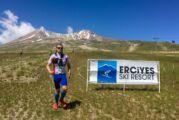 Erciyes Dağ Maratonu kayıtları başladı